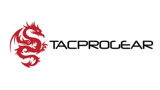 Tacprogear LLC