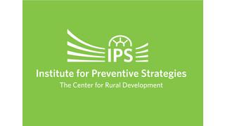 Institute for Preventive Strategies (IPS)