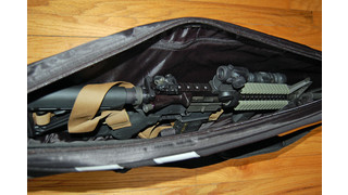 Some Cool Things from SHOT Show 2013