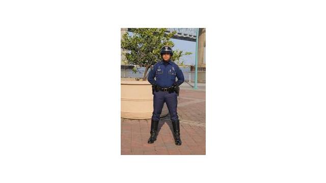 1-bike-uniform_10916433.psd