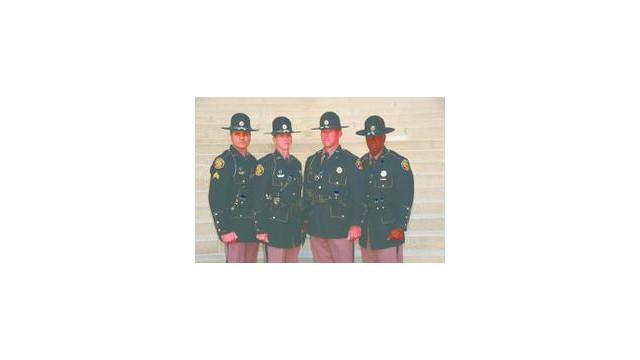 1-item-02---fhp-honor-guard-di_10916435.psd
