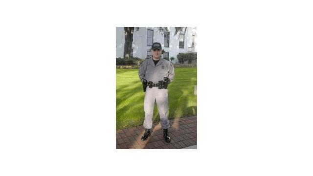 1-item-11--fhp-uniform-contest_10916437.psd