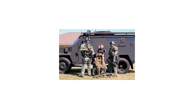 1-swat-group_10916434.psd