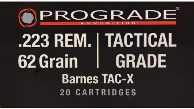 700-1hi-tactical-gradehr_10923383.tif