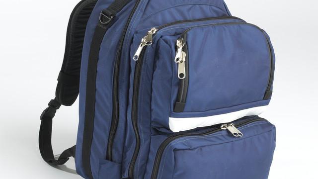 airway_backpack_6255_5bsqn4_odgyg6.jpg