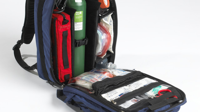 airway_backpack_open_6255_c6g1yulrctwk_.jpg