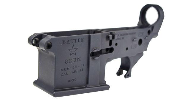 battleborn-lwr-reciver-strippe_10918559.psd