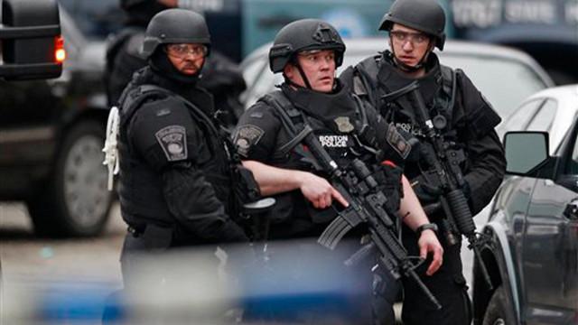 bostonbombingsmanhunt4.jpg