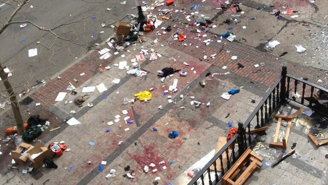 BostonMarathon21.jpg