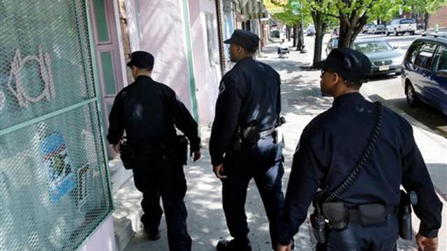 camdencountypolice2.jpg