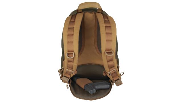 carrypackrearhandgunaccess-zps_10919540.psd