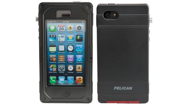 ce1180-black--frontback2_10919013.psd