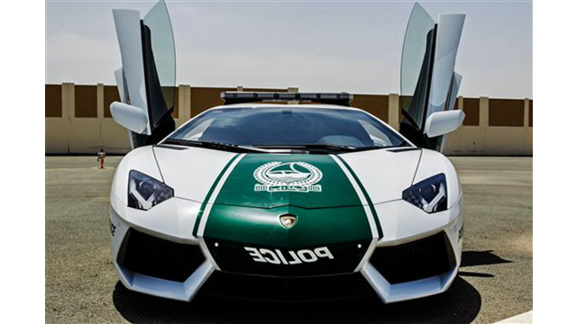 DubaiLamborghini2.jpg