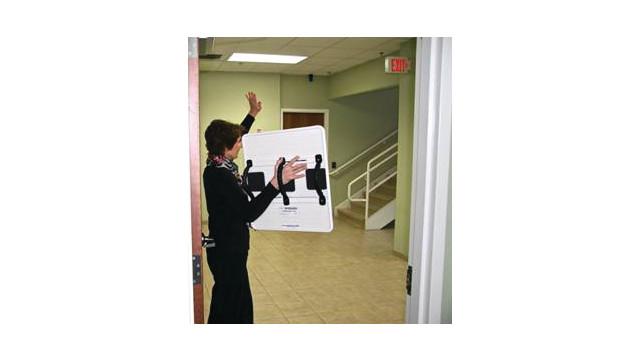 hallway-2_10921429.psd