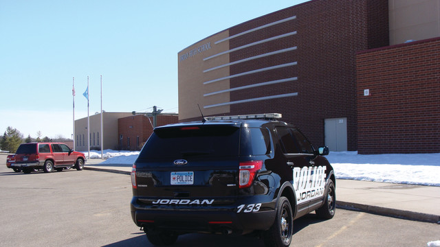 jordan-pd-vehicle-at-school_10921440.psd