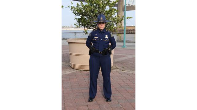 louisiana-state-police-class-a_10915686.psd