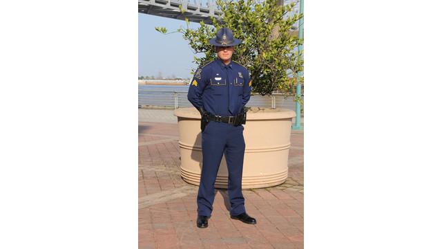 louisiana-state-police-class-a_10915687.psd