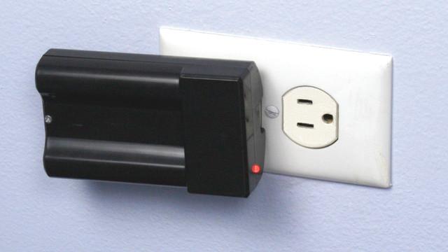 meg-recharge-pack-wall_10923293.tif