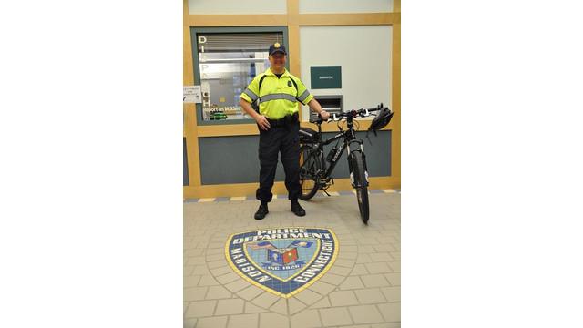 mpd-bike-high-visibility-1500_10916422.psd