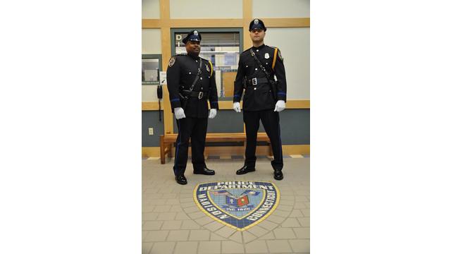 mpd-class-a-honor-guard-1500_10916423.psd