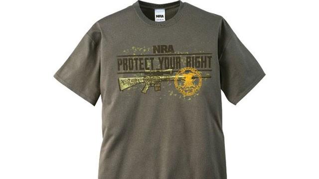 nra-shirt-in-question.jpg
