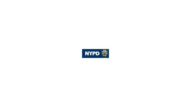 NYPDtypeandlogo90-30.jpg