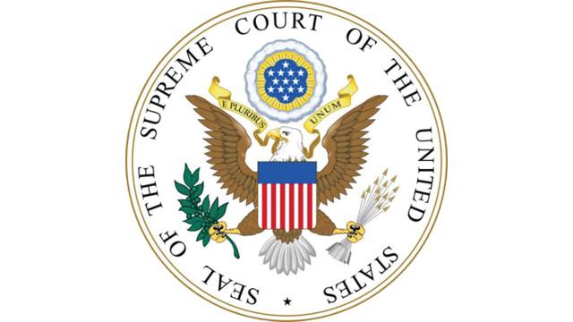 Legal K9 Searches - SCOTUS Verdict