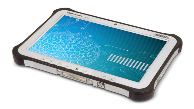 toughpad-windows-tablet-fz-g1-_10924281.psd
