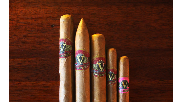 valentia-cigars_10917703.psd