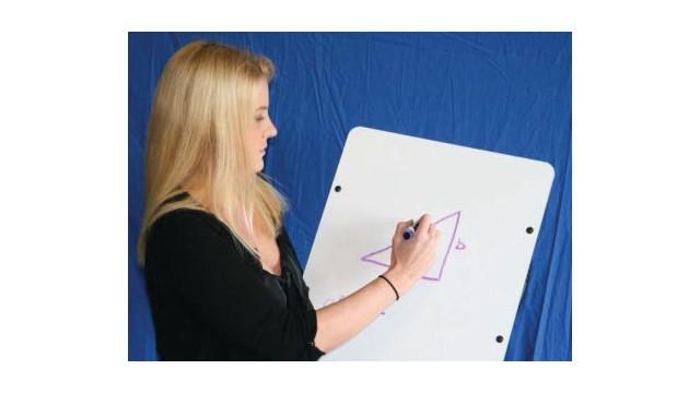 whiteboard-guide-1_10930579.psd