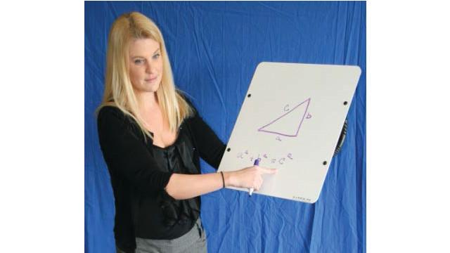 whiteboard-guide-2_10930580.psd
