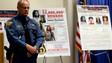 N.J. Governor: Demand Cuba Return Cop Killer