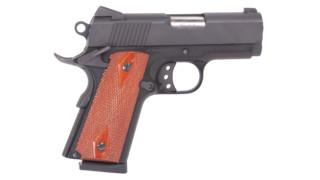FX 45 Titan Lightweight 1911 Pistol