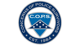 Officer Newscast: Helping Survivors