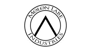 Molon Labe Industries