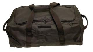 Duffel Bag/Backpack (Style #R87)