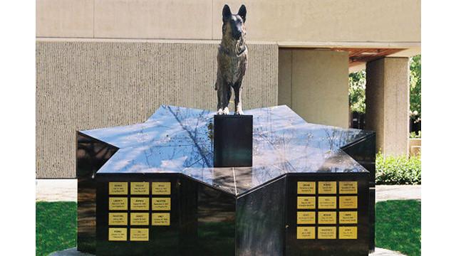 ca-k9-le-memorial_10939411.psd