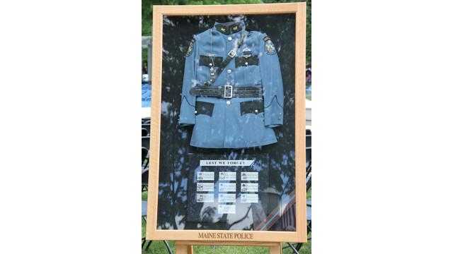 Law-Enforcement-Technology-Police-Week-2013-IMG-1901.JPG