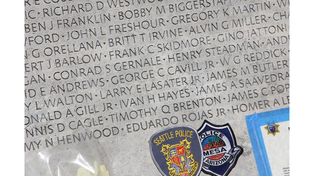 Law-Enforcement-Technology-Police-Week-2013-IMG-1924.JPG