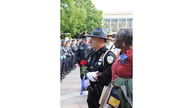 Law-Enforcement-Technology-Police-Week-2013-IMG-2176.JPG