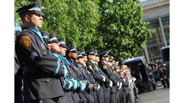 Law-Enforcement-Technology-Police-Week-2013-IMG-2181.JPG
