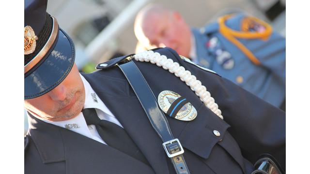 Law-Enforcement-Technology-Police-Week-2013-IMG-2208.JPG