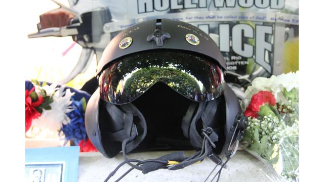 Law-Enforcement-Technology-Police-Week-2013-IMG-2287.JPG