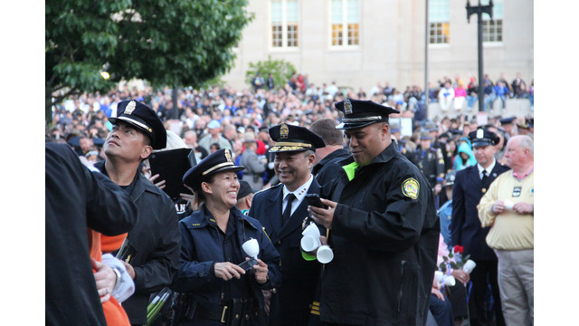 Law-Enforcement-Technology-Police-Week-2013-IMG-2329.JPG