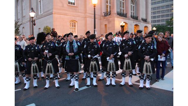 Law-Enforcement-Technology-Police-Week-2013-IMG-2350.JPG
