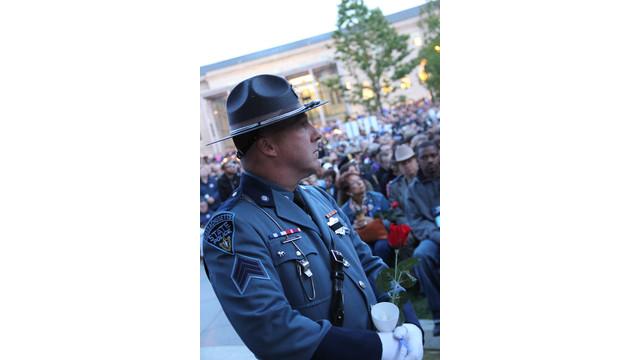 Law-Enforcement-Technology-Police-Week-2013-IMG-2355.JPG