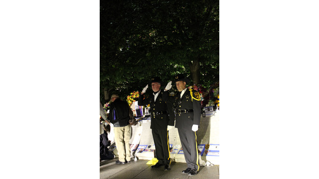 Law-Enforcement-Technology-Police-Week-2013-IMG-2584.JPG