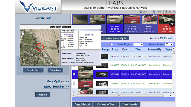 learn-with-detection-detail_10939946.psd