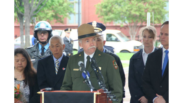 memorialunveilingceremony7.jpg