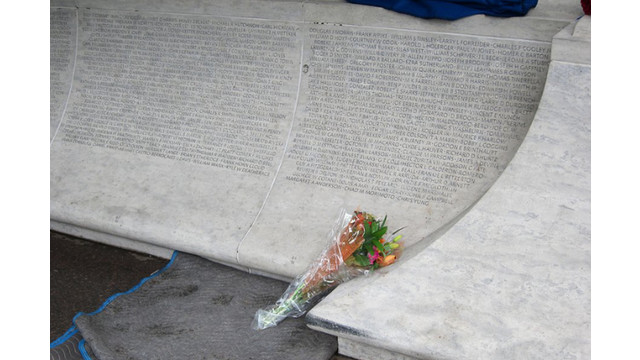 memorialunveilingceremony.jpg
